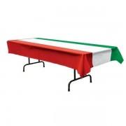 Tafelkleed Italië