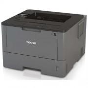 Tlačiareň BROTHER HL-5100DN - 40ppm/A4, Duplex, Ethernet