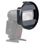 Falcon Eyes Universal Camera Flash Adapter CA-SGU for SGA-Series