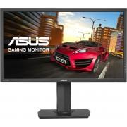 Asus MG28UQ - 4K Gaming Monitor - Freesync