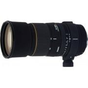 Sigma 135-400mm F4.5-5.6 DG APO Para Canon