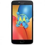 Motorola Moto E4 Plus 16 Gb Gris Libre