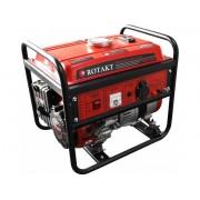 Generator de curent monofazic ROTAKT ROGE1500