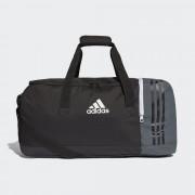 ADIDAS TIRO 17 LARGE BAG - S98392 / Спортен сак