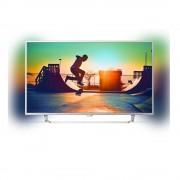Телевизор Philips 49PUS6412/12, Smart TV, 49 инча, UltraHD