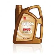 Ulei Motor Eneos Premium Hyper Multi 5w30 4l