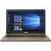 Gold 15.6i FHD Anti-Glare Celeron N3350 4GB 128GB SSD Intel HD Graphics 500 NOODD Win 10 Chiclet Keyboard Without carry bag
