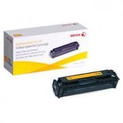 Xerox Toner p/HP Laserjet 1215 (CB542A) Amarelo