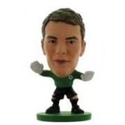 Figurina SoccerStarz Germany Manuel Neuer 2014