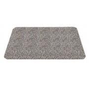 Hamat Droogloopmat Aquastop Graniet 50x80