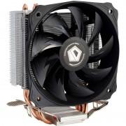 Cooler procesor ID-Cooling SE-213 v2