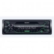 Norauto Autoradio Sony Dsx-a212ui