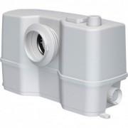 Pompa pentru ape uzate GRUNDFOS SOLOLIFT2 WC-3