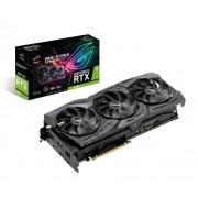 ASUS GeForce RTX 2080 8GB ROG Strix Gaming