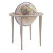 Glob cu stand Zoffoli Art.905.02