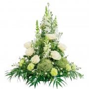 Interflora Bouquet Elégance