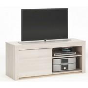 TV-állvány RUBIS 985010