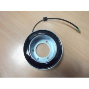 Bobina compresor AC Zexel TM SERIA 12V 16 15 13 11 08