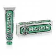 Marvis Classic Strong Mint Dentifricio 85 Ml