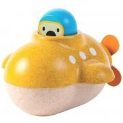 Jucărie de apă Submarin