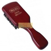 Wahl Fade Brush fa kefe