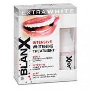 Coswell spa Blanx Extrawhite 30ml