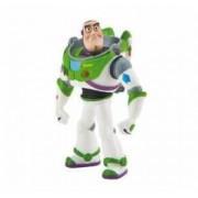 Figurina Buzz Lightyear Toy Story 3