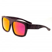 Earth Wood Sunglasses Hermosa 097bb Unisex
