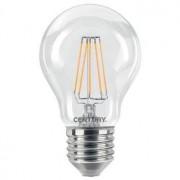 Century Retro LED-Filamentlamp E27 8 W 1055 lm 2700 K