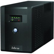 UPS İnform Guardian 1500AP