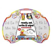 ALEX® Toys - Early Learning Learn To Write- Little Hands 1437