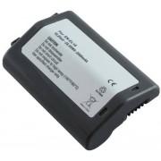 Nikon Batterie EN-EL18 pour appareil photo Nikon