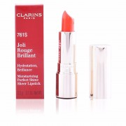Clarins JOLI ROUGE BRILLANT hydratation #761S-spicy chilly 3,5 gr