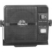 Mobil hangszóró MS 100/CB-905 (252727)