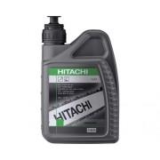 Hitachi ulei bio pentru lant 1 l
