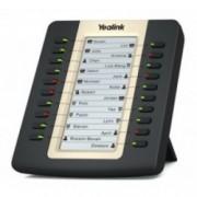 Yealink EXP 20 tastiera aggiuntiva