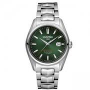 Мъжки часовник Roamer, Searock Automatic, 210633 41 01 20