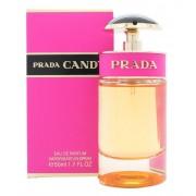 Apa de Parfum Prada Candy Femei 50 ml