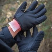 Plasturi Termici Pentru Incalzirea Mainilor Set 10 Pachete