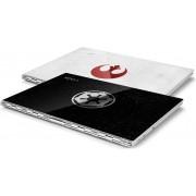 Prijenosno računalo Lenovo Yoga 920, 80Y8003CRI