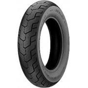 Dunlop D 404 G 150/80-16 71H Front