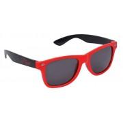 Szemüvegek in-line Tempish RETRO red