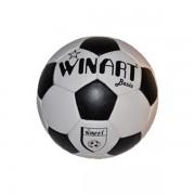 Winart minge fotbal basic