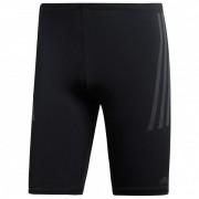 adidas - Pro Jammer 3S - Zwembroek maat 7 zwart