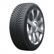 Goodyear Neumático Vector 4seasons 215/55 R16 97 V Xl