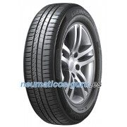 Hankook Kinergy Eco 2 K435 ( 165/60 R14 75T )
