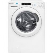 Candy Lave linge Frontal CANDY CS 13102 D