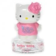 Hello Kitty Profumi Pretty Peony Eau de Toilette Spray 20 ml