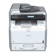RICOH MFP Printer SP3610SF 407306
