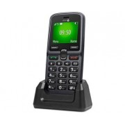 Doro Phone Easy 5031 Graphite